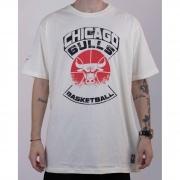 CAMIESTA NBA N407A - OFF/WHITE