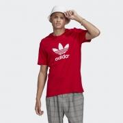 Camiseta Adidas Gn3468 - Vrm