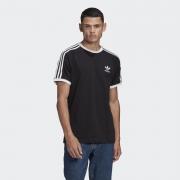 Camiseta Adidas Gn3495 - Pto