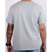 Camiseta Champion Gt19Y07981 - Mes
