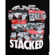Camiseta Dgk Dt4151 - Pto