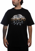 CAMISETA DIAMOND A20DMPA019 - PTO