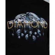 CAMISETA DIAMOND A20DMPA019 - PTO
