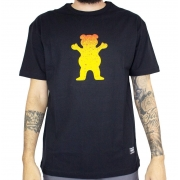 CAMISETA GRIZZLY GMB2001P16 - PTO