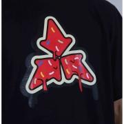 camiseta impact donuts - pto