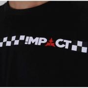 CAMISETA IMPACT RACE - PTO