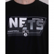 CAMISETA NBA N413A - PTO
