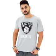 CAMISETA NBA N469A - CIN