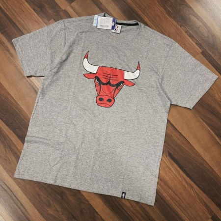 CAMISETA NBA N473A - CIN