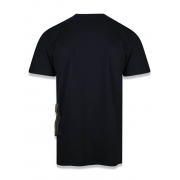 Camiseta New Era Nev20Tsh022 - Pto