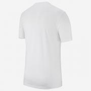 Camiseta Nike Ar4209-100 - Bco