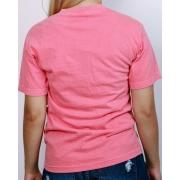 Camiseta Primitive Dirty P Pc2505 - Sal