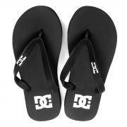 CHINELO DC SPRAY - PTO
