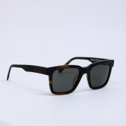 Evoke Uprise Ds1 E01 Dark Turtle Brown Total