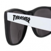 OCULOS THRASHER 50530 - PTO/BCO
