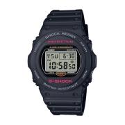 Relogio G-Shock Dw-5750E-1Dr - Pto