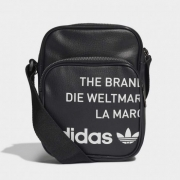 SHOULDER BAG ADIDAS GN4445 - PTO