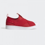 TENIS ADIDAS SUPERSTAR SLIP ON EX4626 - VRM