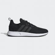 Tênis Adidas X_Plr S - Preto/Branco