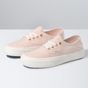 TENIS AUTHENTIC VN0A3MU642H - ROS