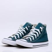 Tênis Converse - Verde