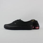 TENIS VANS AUTHENTIC VN00BEE3BKA PTO/PTO