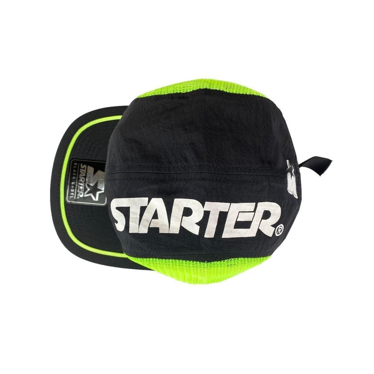 Bone Starter S720A - Pto/Vrd