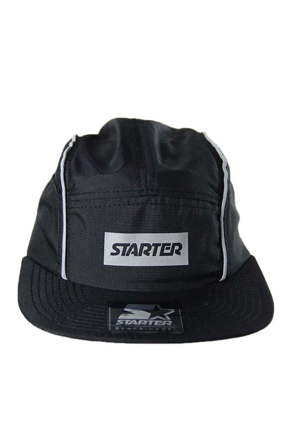 BONE STARTER S722A - PTO