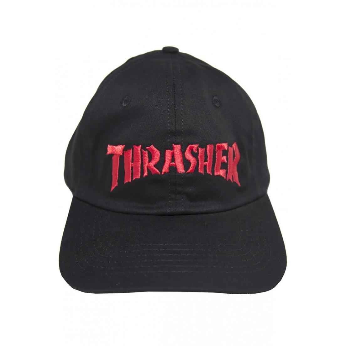 BONE THRASHER 40027 - PTO/VRM