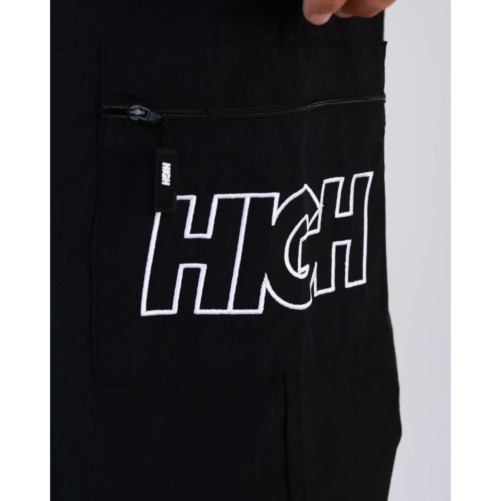 CALCA HIGH CARGO TRACK TP024.01 - PTO