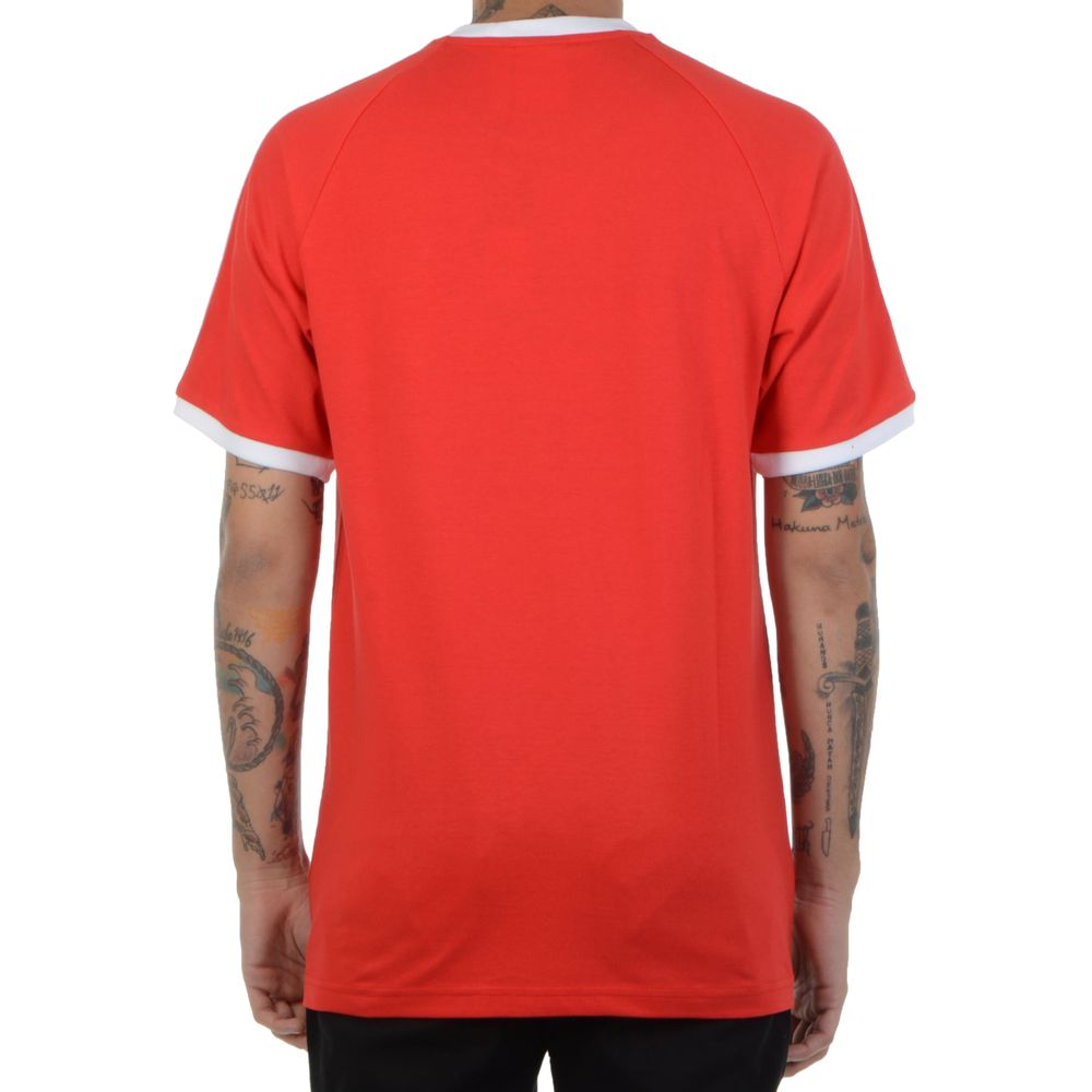 CAMISETA ADIDAS 3 STRIPES GN3502 - VRM