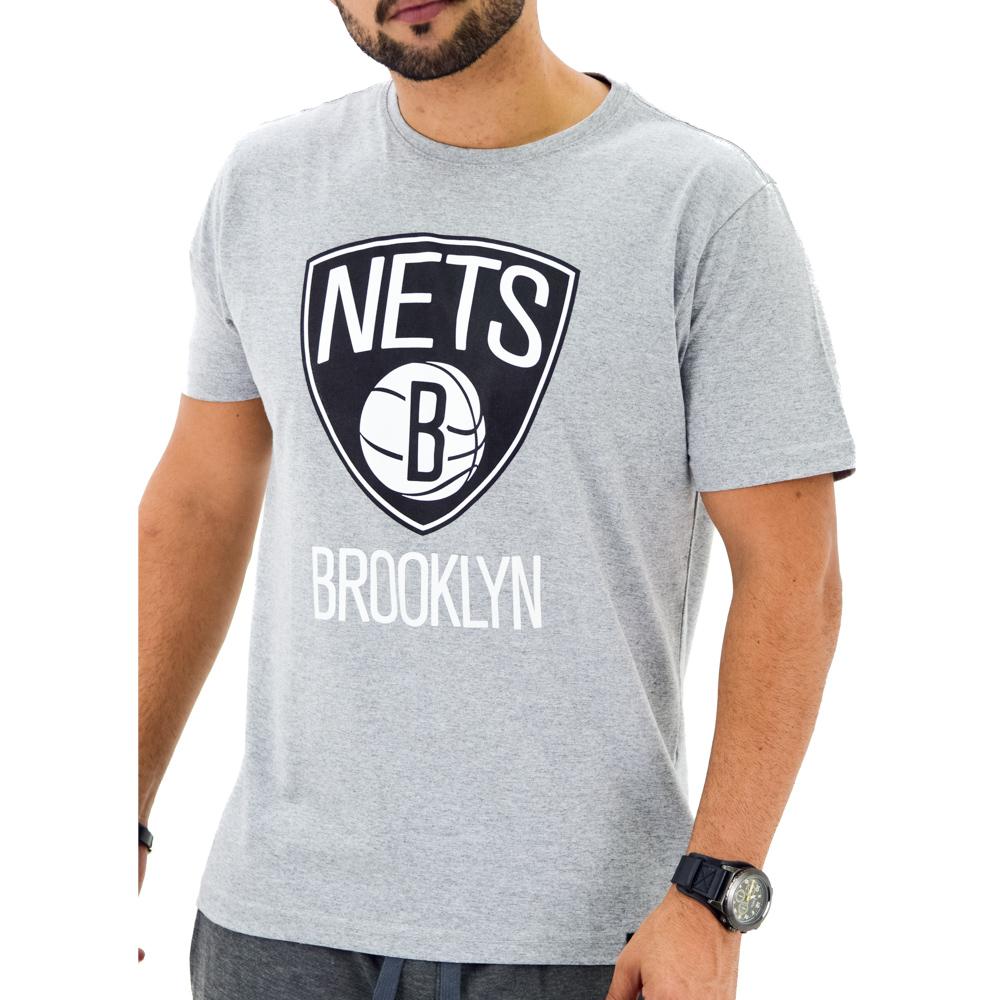 CAMISETA NBA N469A - CIN