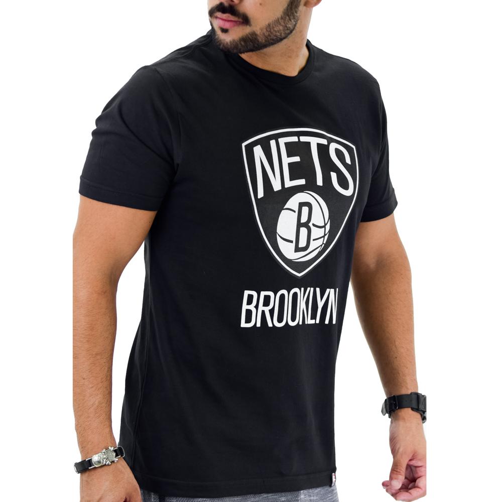 CAMISETA NBA N469A - PTO