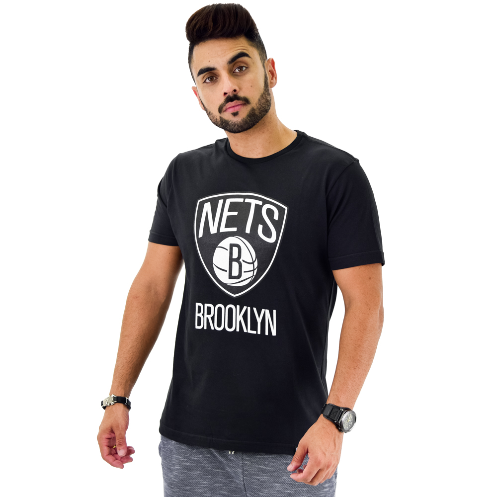 CAMISETA NBA N474A - PTO