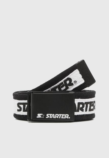 CINTO STARTER S625A - PTO