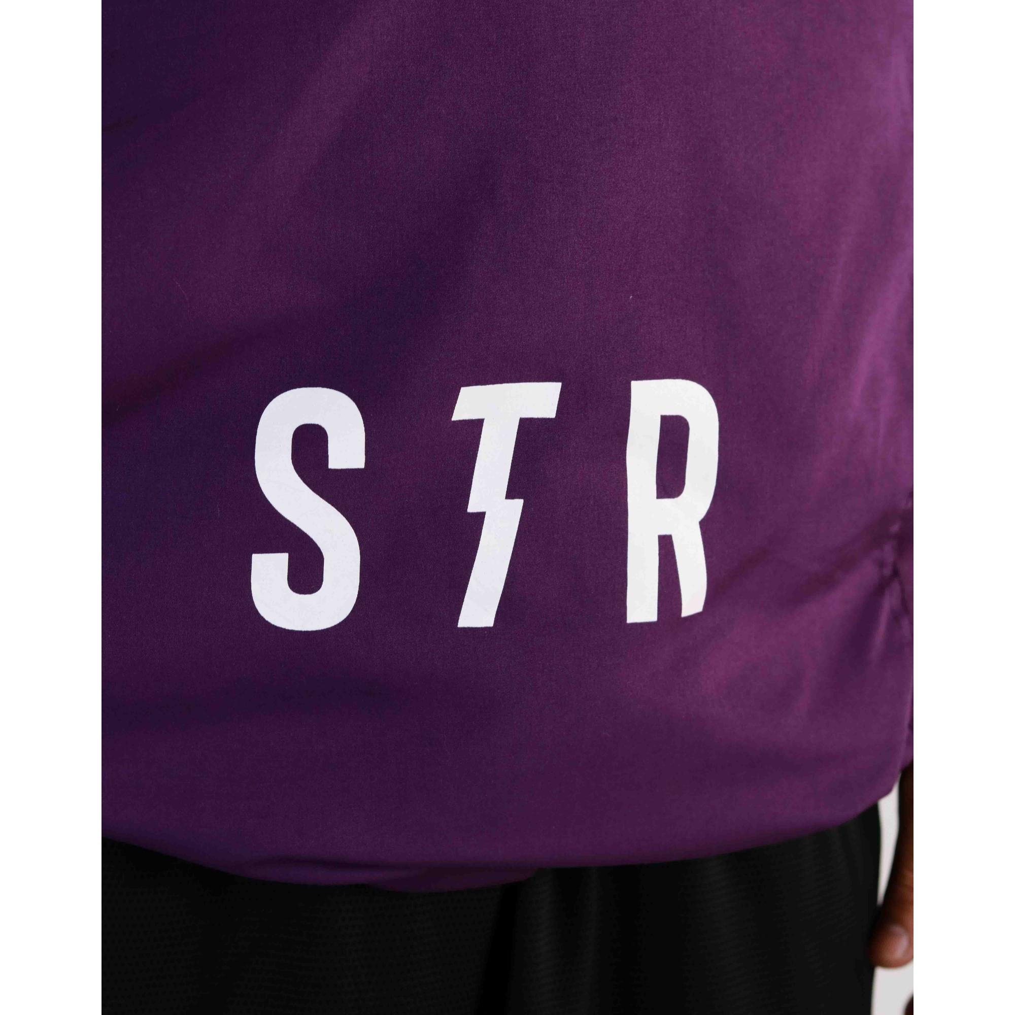 CORTA VENTO STRANGER INV2021 - LAR/ROX