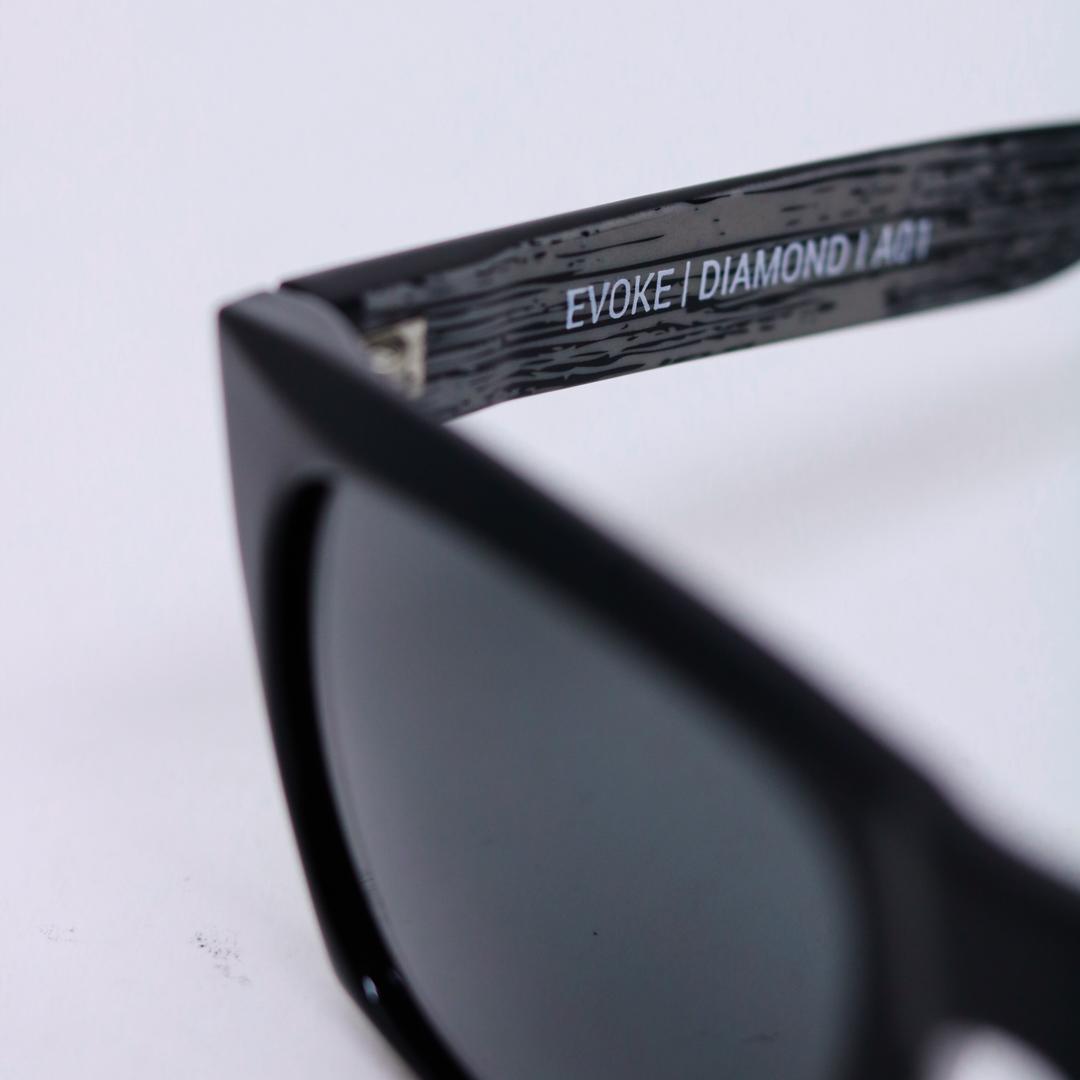 Oculos Evoke Diamond I A01 - Zev1A00004