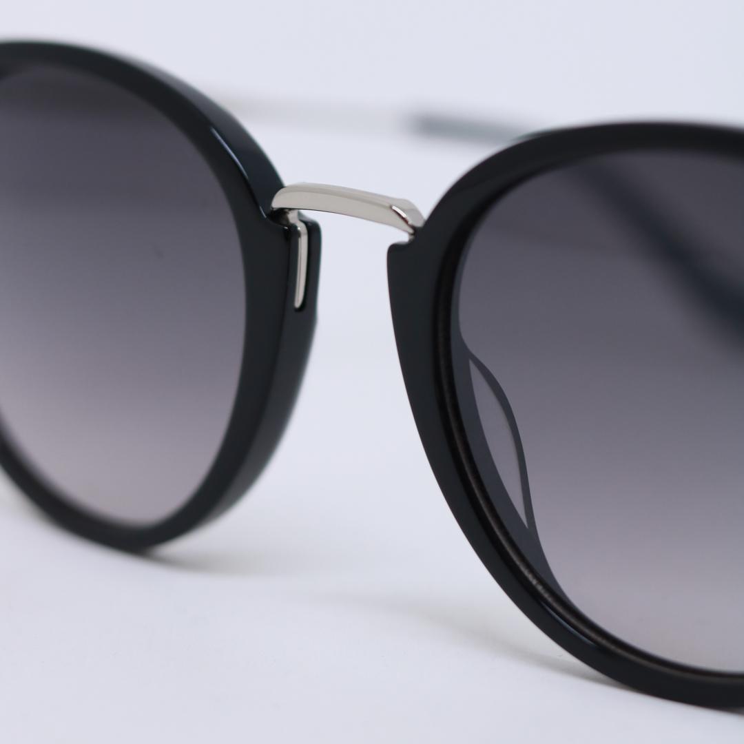 Oculos Evoke For You Ds12 A03 Aev1P00163