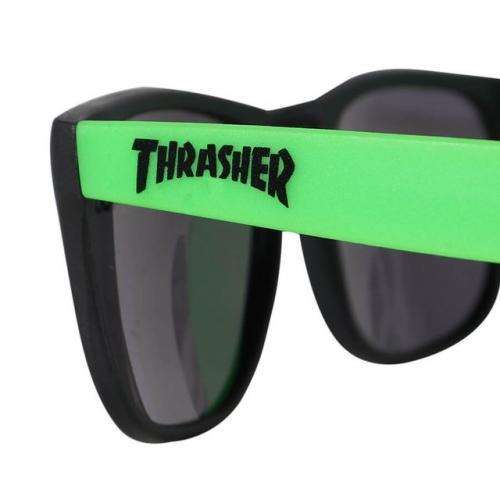 OCULOS THRASHER 50530 - PTO/VRD
