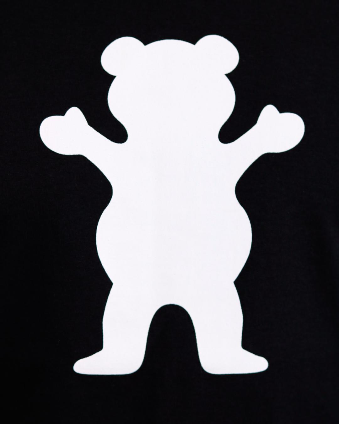 Regata Grizzly - G19Br014 - Pto
