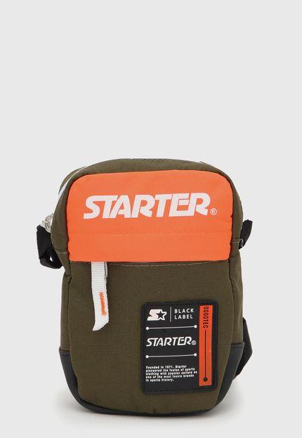 SHOLDER BAG STARTER S970A - PTO