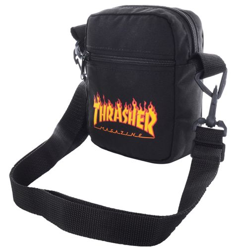 SHOUDER BAG THRASHER 50053 - PTO