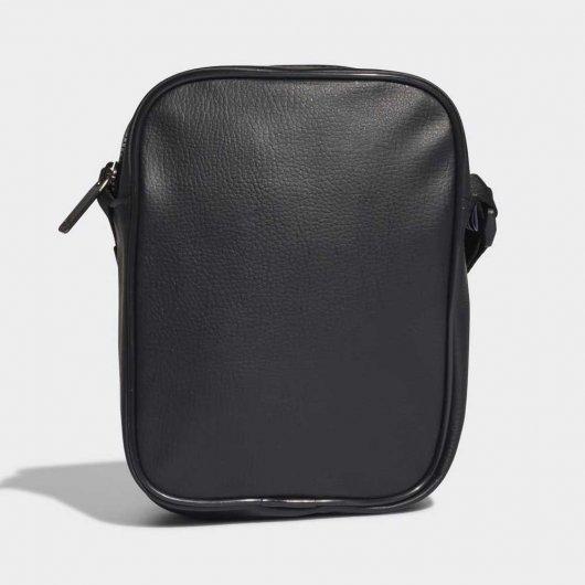 SHOULDER BAG ADIDAS GN4445 - PTO