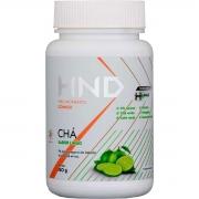 Chá H+ Limão - 150g - Hinode
