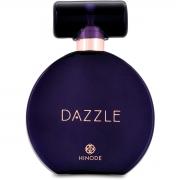 Perfume Dazzle - 60ml - Hinode
