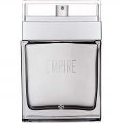 Perfume New Empire 100ml - Hinode