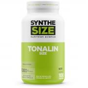 Tonalin Size 1000mg 100 Cápsulas - Synthesize