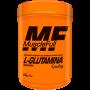 Glutamina 300g Quallity - Muscle Full
