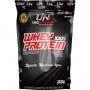 Whey Protein 100% 2kg - Uniq Nutrition