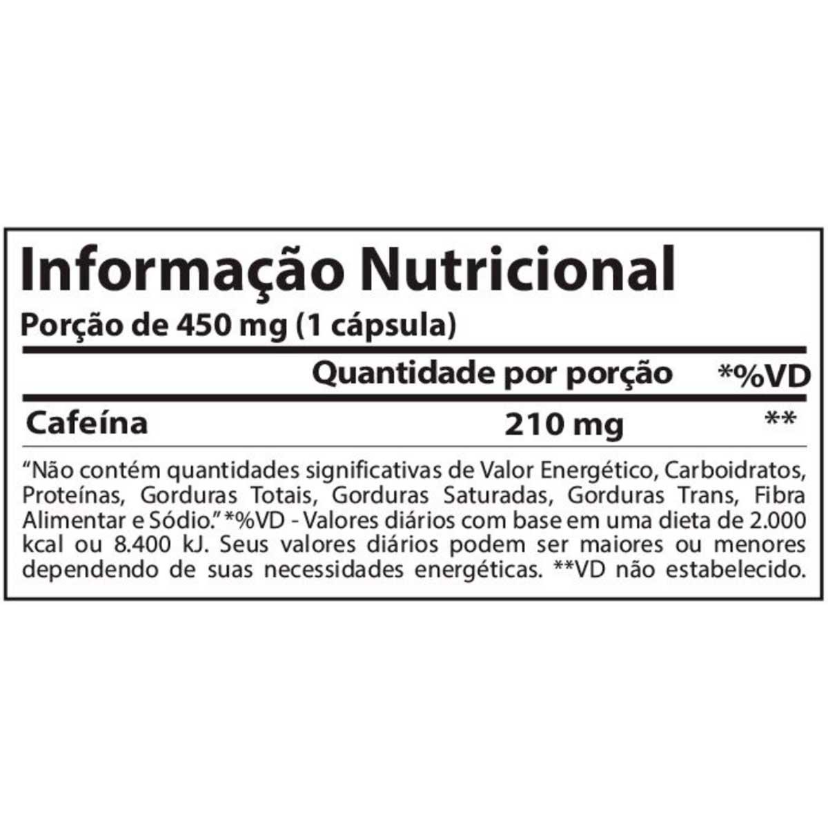 Hardcore Red 120 Caps - Atlhetica Nutrition